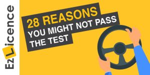 driving-lessons-in-brisbane