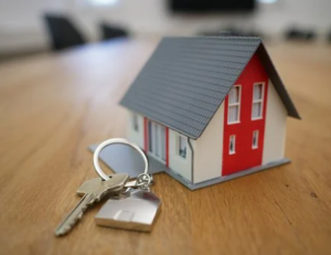 Mortgage Broker Services Adelaide